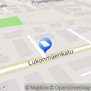 Kartta Kuljetus Pasi Liikka Tampere, Suomi