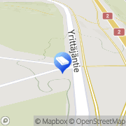 Kartta Helvar Oy Ab Karkkila, Suomi