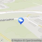 Kartta Amilecon Oy Espoo, Suomi
