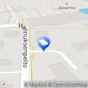 Kartta Mikrolog Oy Ltd Espoo, Suomi