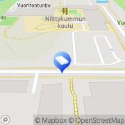 Kartta Consulting Factor Ltd Oy Espoo, Suomi