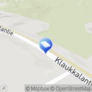 Kartta Kuljetus Järvimäki Arto Oy Klaukkala, Suomi