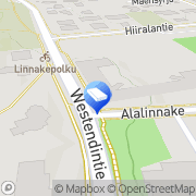 Kartta Marja Tolvanen Oy LKV Espoo, Suomi