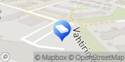 Kartta Aarre-tilit Oy Espoo, Suomi