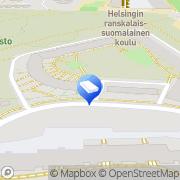 Kartta Digidata Oy Ab Helsinki, Suomi