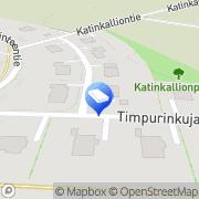 Kartta Kuljetus Ojala Jyrki Vantaa, Suomi