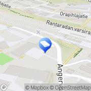 Kartta Manser Oy Helsinki, Suomi