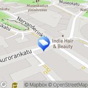 Kartta Graaf Ab Oy Helsinki, Suomi