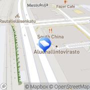 Kartta Sovelto Oyj Helsinki, Suomi