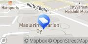 Kartta Maalarimestarien Oy Helsinki, Suomi