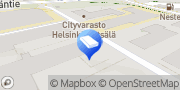 Kartta Nurminen Works Oy Helsinki, Suomi