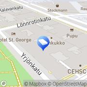 Kartta Varumo Oy Helsinki Helsinki, Suomi