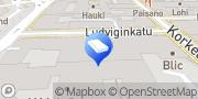Kartta Folk Finland Oy Helsinki, Suomi