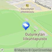 Kartta Isännöintilinja Oy Helsinki, Suomi