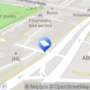 Kartta Geovai Oy Ab Helsinki, Suomi