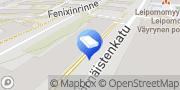 Kartta HSolutions Oy Helsinki, Suomi