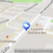 Kartta Tilineuvo Oy Helsinki, Suomi