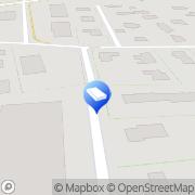 Kartta Quick X-Press Vantaa, Suomi