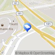 Kartta Playbull Oy Helsinki, Suomi
