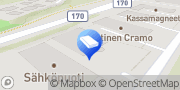 Kartta Ote Oy Helsinki, Suomi