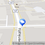 Kartta ICT Verkkotoimisto Oy Lahti, Suomi