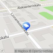 Kartta Tilipalvelu Lukkarinen Oy Porvoo, Suomi