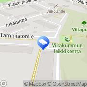 Kartta Kuljetus M. Kytö Ky Kouvola, Suomi