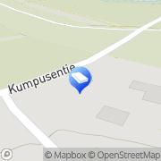 Kartta Kuljetus Kankkunen M Oy Siilinjärvi, Suomi