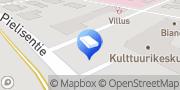 Kartta Tilipalvelu Anne Harjunen Lieksa, Suomi