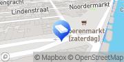 Karte M. Haag Fotografie Kupferzell, Deutschland