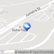 Map Al Nassar & Co - Law Firms in Dubai Dubai, United Arab Emirates