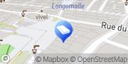 Carte de Me Cyrielle Friedrich - Avocate au barreau de Genève Genève, Suisse