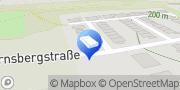 Karte Elia-TECHNIK Wuppertal, Deutschland