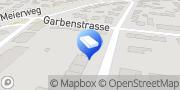Karte A. + B. Rechsteiner AG Riehen, Schweiz
