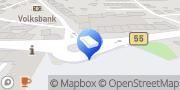 Karte Fotostudio Bestgen Bergneustadt, Deutschland