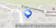 Karte Bohny Bauelemente & Sicherheit GmbH Ehrenkirchen, Deutschland