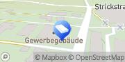 Karte Liebi + Schmid AG Schinznach Dorf, Schweiz