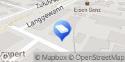 Karte Town & Country Haus - Baden-Massiv Matthias Stolz Bietigheim, Deutschland