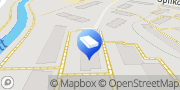 Karte BBF Bau GmbH Zürich, Schweiz