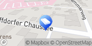 Karte Idealtransport Inhaber Holger Peters Bremerhaven, Deutschland