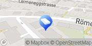 Karte Stephan Ryffel Winterthur, Schweiz