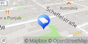 Karte Hohentwielimmobilien Singen (Hohentwiel), Deutschland