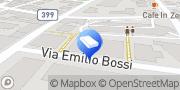 Map Modiano & Partners SA Lugano, Switzerland