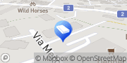 Map IM PUL SERVICE Sagl Coldrerio, Switzerland