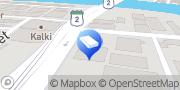 Map Swasti Gupta Chennai, India