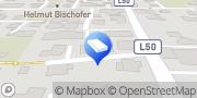 Karte Ing. Bruno Gasser Rankweil, Österreich