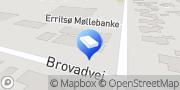 Kort Link Logistics A/S Fredericia, Danmark