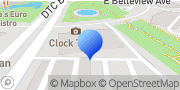 Map ARC Roofing, LLC Greenwood Village, United States