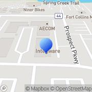 Map Trumpet Behavioral Health Fort Collins, United States