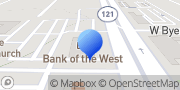 Map Discount Dumpster Rental Lakewood, United States